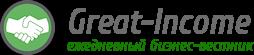 Бизнес и заработок в интернете