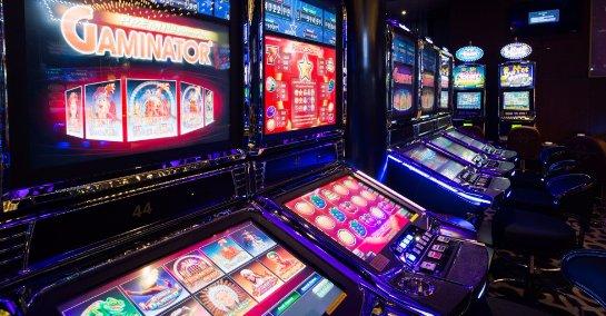 Классические и современные игры на деньги в онлайне