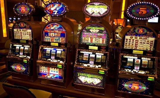 Самые абсурдные законы в азартной деятельности