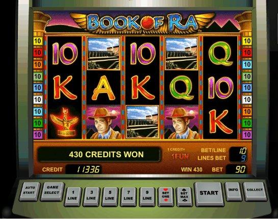 Азартный гемблинг с выплатами от Вулкан казино