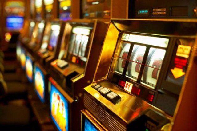 Играть в автоматы без вложений и регистрации