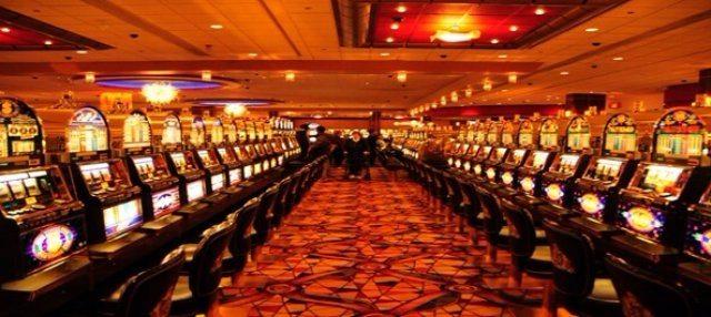 Плей Фортуна казино — с максимальным бонусом
