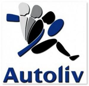 Autoliv посетит Россию