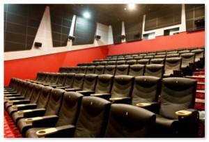 «Формула кино» стала частью киноактива «Кронверк синема»