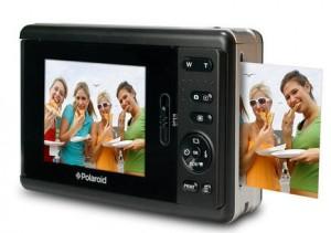 Polaroid вернется к жизни благодаря Android