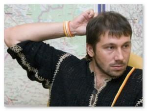 Прекращено уголовное дело против Евгения Чичваркина…