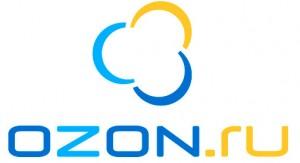 OZON.ru –ветеран торговли в Рунете