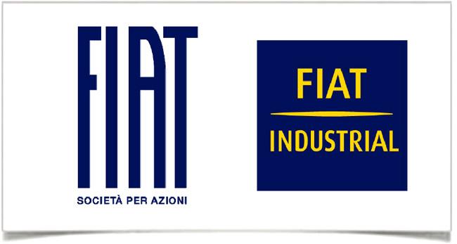 Fiat собирается строить заводы в столицах России