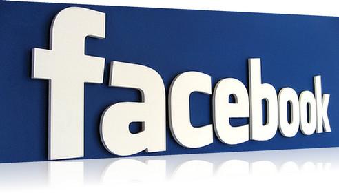 Как заработать на Твиттере и Фейсбуке?