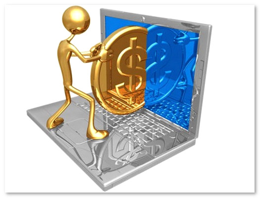 Как создать пассивный доход?