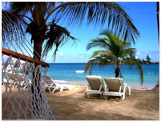Бизнес: туристическое агентство в интернете