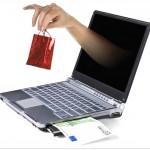 Как создать интернет-магазин?