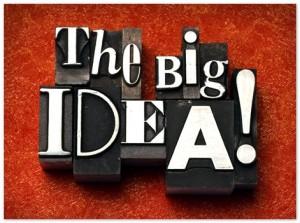 10 идей интернет-бизнеса