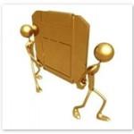Как заработать на файлообменниках?