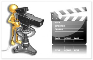 Как заработать на просмотрах видео?