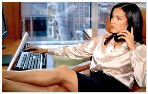 4 Идеи домашнего бизнеса для женщин