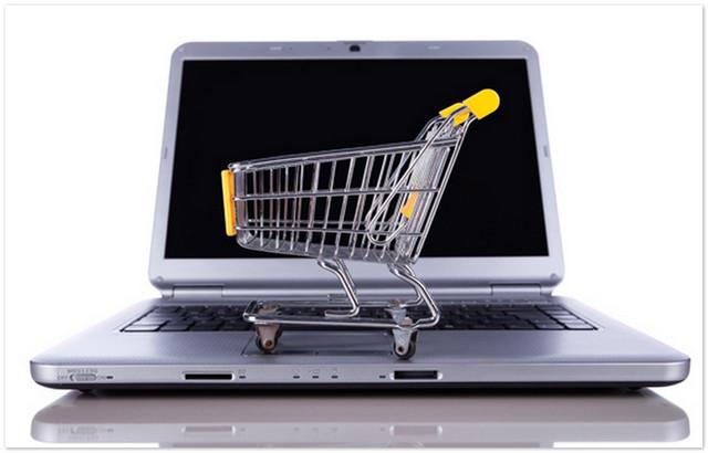Как заработать на интернет-магазине?