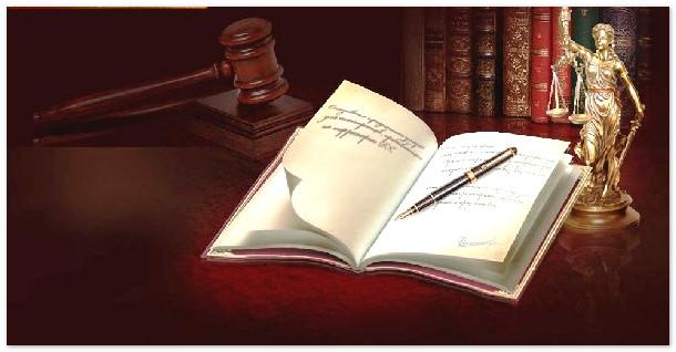 консультации юриста в ютубе