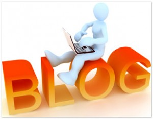 Свой блог или онлайн-дневник