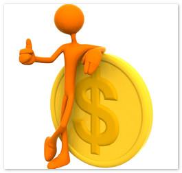 Как сделать блог и заработать на нём первые деньги. Бесплатный видео курс + книга от  Владимира Сальникова