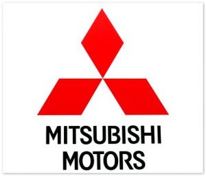 Mitsubishi_Motors
