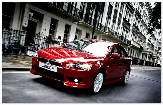 Mitsubishi Motors продаст завод всего за 1 Евро