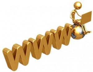 31 вид заработка в интернете