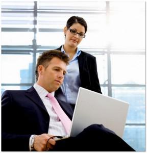 Где найти работу в интернете