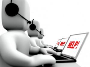 10 видов интернет-бизнеса
