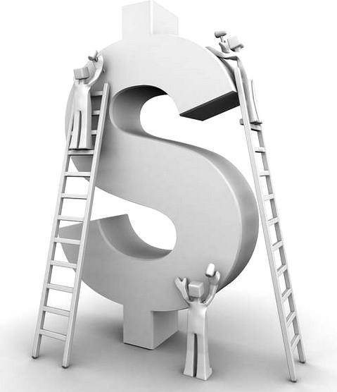 Рерайтинг — что нужно знать, чтобы хорошо зарабатывать?