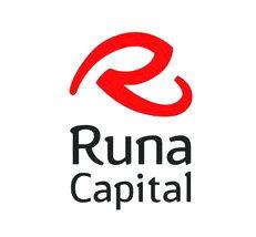 Фонд Runa Capital продал свой первый инвестиционный проект