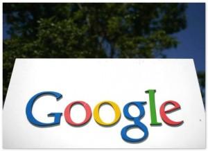 Компания Google получила штраф в  22,5 млн. долларов