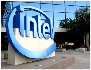 Уоррен Баффет продал акции Intel