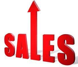 Как увеличить продажи?