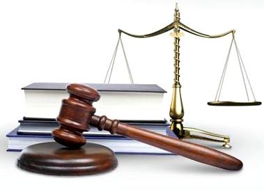 Как составить бизнес план юридической компании?