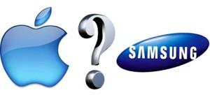 Appl i Samsung