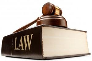 Сколько зарабатывают юристы?