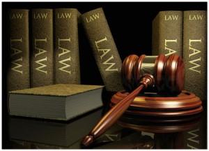 Сколько зарабатывают адвокаты?