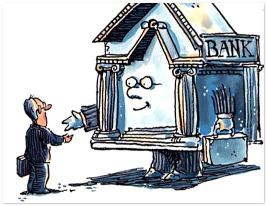 Базовые виды финансирования M&A-транзакций
