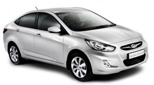 Как заработать на автомобиль за несколько шагов или Hyundai Solaris в подарок.