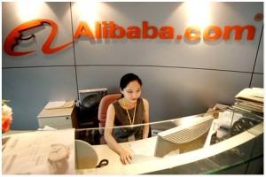 Распродажи в интернет магазинах за день принесли 3 млрд.долларов