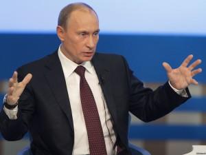 Россия перевыполнила план по поставкам оружия