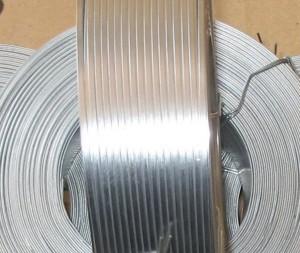 Китай ограничил продажу редких металлов на мировом рынке