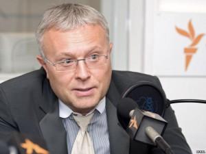 Александр Лебедев: газета The Independent оказалась убыточной