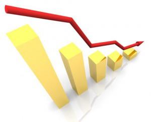 Европейские рейтинговые агентства «заврались»