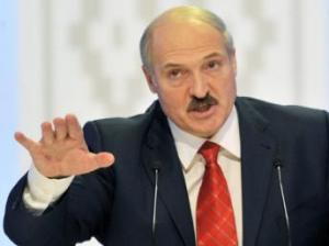 Белоруссия получит от ЕврАзЭС одну четвертую от всей суммы кредита
