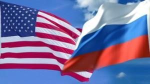 Россия и Америка стали полноправными партнерами