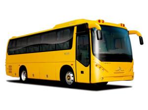 Автобусные перевозки – хороший бизнес