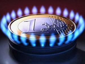 По заявлению Министерства экономического развития в России нет возможности увеличить цену газа менее, чем на 15%