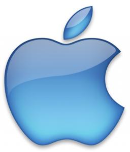 Apple возвратится в США